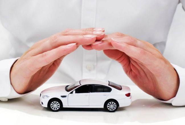 Pengertian Asuransi Kendaraan Beserta Resikonya